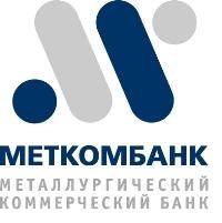 меткомбанк отзывы сотрудников москва