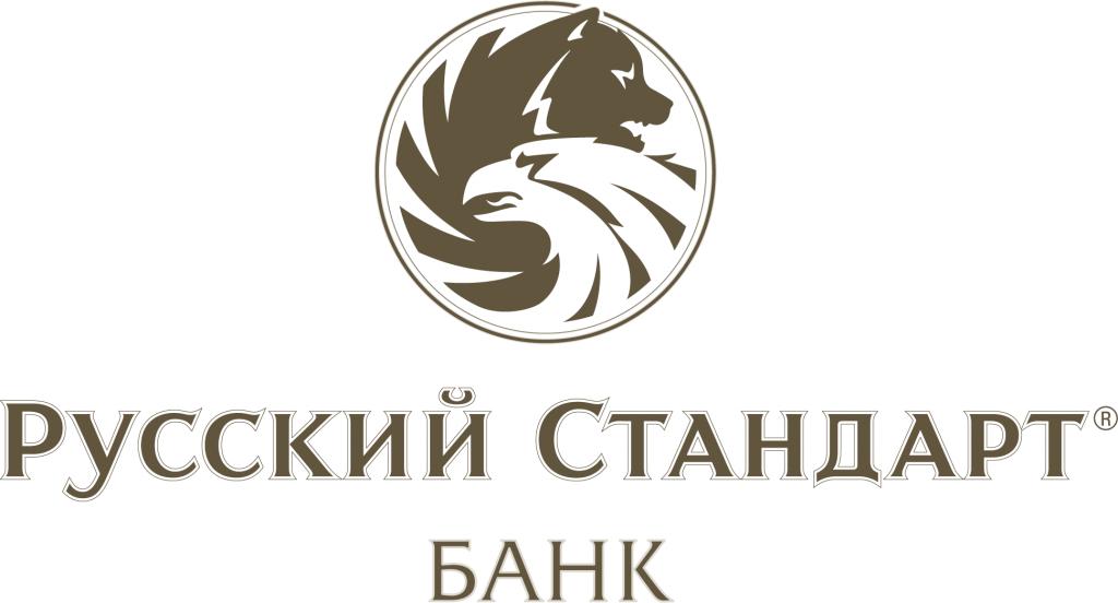 Банк Русский Стандарт — БАНКСПБ ру