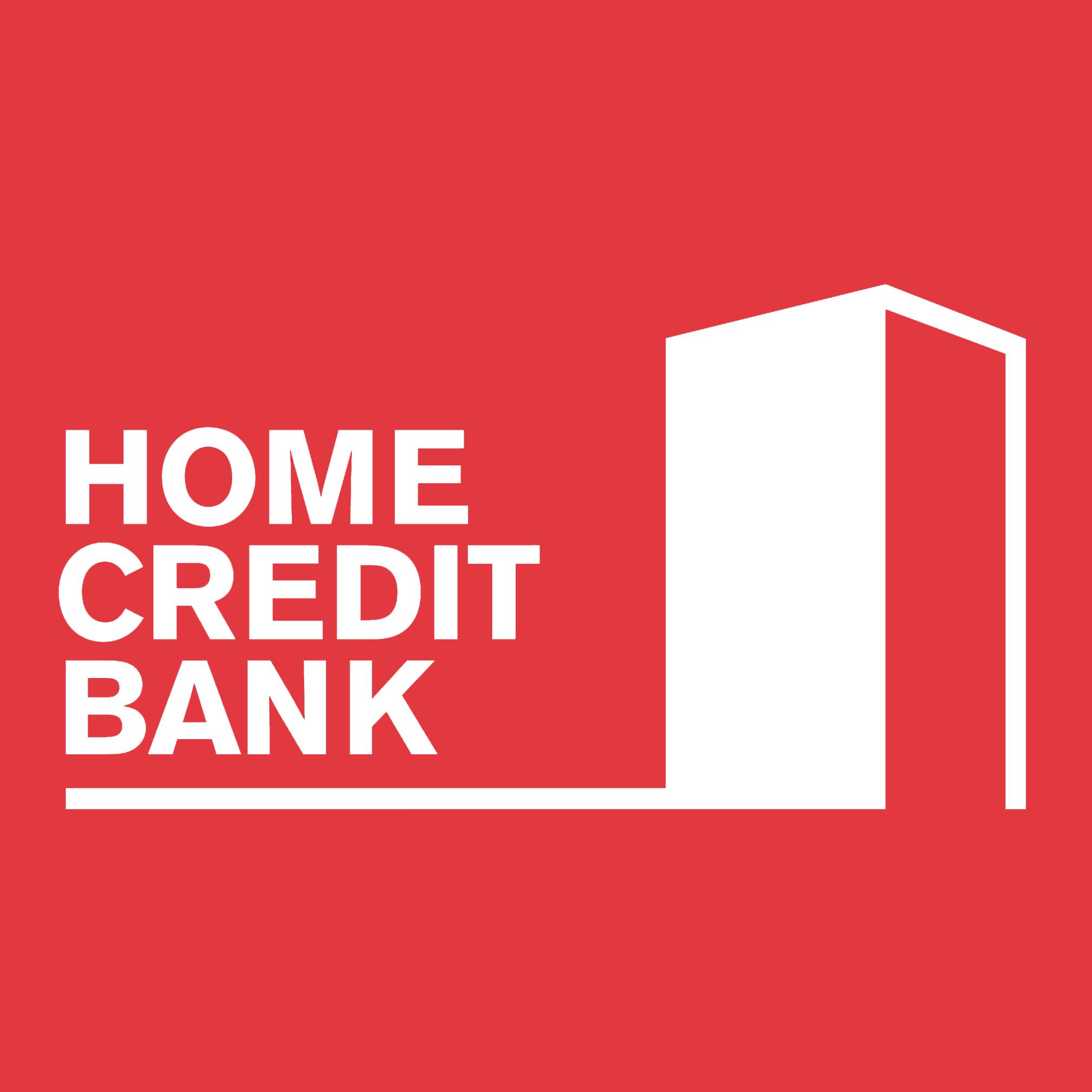 Офисы и отделения Банк Хоум Кредит в СанктПетербурге